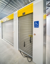 Safeguard Self Storage - Hawthorne, NJ - Photo 17