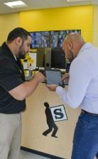 Safeguard Self Storage - Hawthorne, NJ - Photo 19