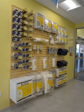 Safeguard Self Storage - Hawthorne, NJ - Photo 21