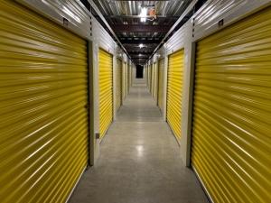 Life Storage - Tulsa - 119 West 1st Street - Photo 4