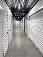 Image of U-Stor-It North Park Facility on 3350 El Cajon Boulevard  in San Diego, CA - View 3