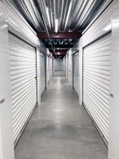 Image of U-Stor-It North Park Facility on 3350 El Cajon Boulevard  in San Diego, CA - View 4