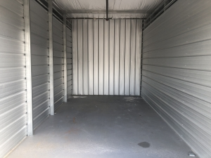 Acorn Mini Storage Lakeland - Photo 2