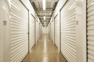 Image of West Coast Self-Storage Fircrest Facility on 3001 South Mullen Street  in Tacoma, WA - View 2