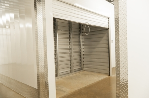 Image of West Coast Self-Storage Fircrest Facility on 3001 South Mullen Street  in Tacoma, WA - View 4