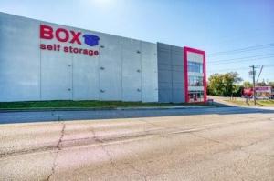 Box Storage Overland Park - Photo 1