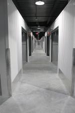 Box Storage Overland Park - Photo 3