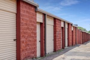 Image of FreeUp Storage Devonshire Boulevard Facility at 8700 Devonshire Boulevard  Denver, CO