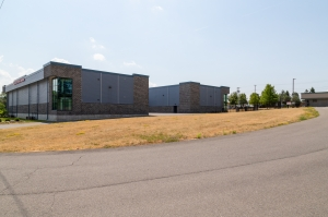 Image of Mabey's Self Storage - Latham Facility on 916 New Loudon Road  in Latham, NY - View 3