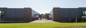 Image of Mabey's Self Storage - Latham Facility on 916 New Loudon Road  in Latham, NY - View 4