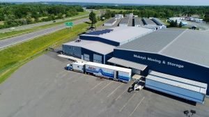 Mabey's Self Storage - Rensselaer - Photo 1