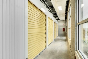 Image of Life Storage - New Lenox - 1991 West Haven Avenue Facility on 1991 West Haven Avenue  in New Lenox, IL - View 2