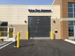Image of Life Storage - New Lenox - 1991 West Haven Avenue Facility on 1991 West Haven Avenue  in New Lenox, IL - View 4
