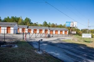 Image of Ringgold Storage Facility at 117 Cashcow Lane  Ringgold, GA
