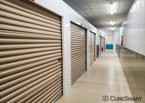 CubeSmart Self Storage - NY Rochester West Linden Ave - Photo 9