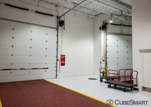 Image of CubeSmart Self Storage - NY Rochester West Linden Ave Facility on 900 West Linden Avenue  in Rochester, NY - View 2