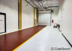 Image of CubeSmart Self Storage - NY Rochester West Linden Ave Facility on 900 West Linden Avenue  in Rochester, NY - View 4