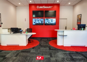 CubeSmart Self Storage - NY Rochester West Linden Ave - Photo 6