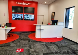CubeSmart Self Storage - NY Rochester West Linden Ave - Photo 7