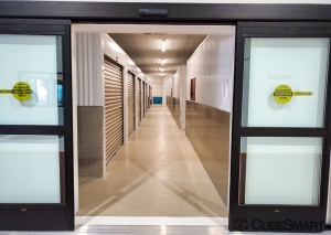 CubeSmart Self Storage - NY Rochester West Linden Ave - Photo 8