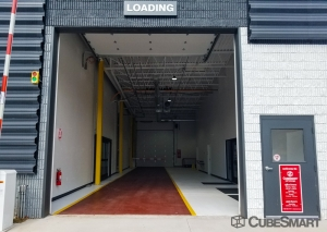 CubeSmart Self Storage - NY Rochester West Linden Ave - Photo 10