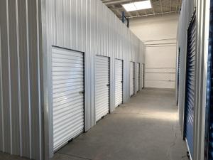 Bayshore Storage - Photo 2
