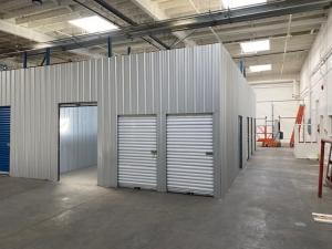 Bayshore Storage - Photo 3
