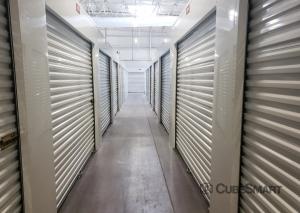 CubeSmart Self Storage - NY Henrietta Brighton - Photo 3