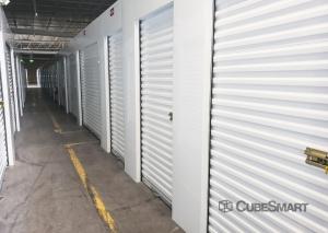 CubeSmart Self Storage - NY Henrietta Brighton - Photo 4