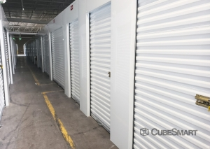 CubeSmart Self Storage - NY Henrietta Brighton - Photo 4