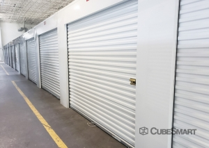 CubeSmart Self Storage - NY Henrietta Brighton - Photo 5