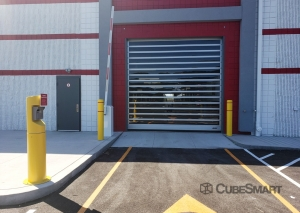 CubeSmart Self Storage - NY Henrietta Brighton - Photo 6