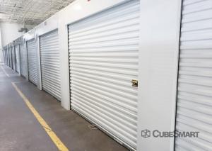CubeSmart Self Storage - NY Henrietta Brighton - Photo 6