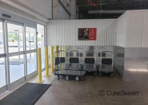 CubeSmart Self Storage - NY Henrietta Brighton - Photo 13