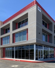 Image of Storage Boxx - Shield Storage Facility at 3251 North Dapple Gray Road  Las Vegas, NV