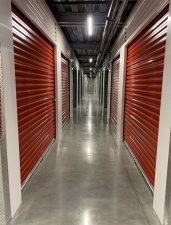 Image of Storage Boxx - Shield Storage Facility on 3251 North Dapple Gray Road  in Las Vegas, NV - View 2
