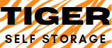 Tiger Self Storage - Photo 3