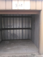 Tiger Self Storage - Photo 8