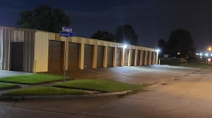 Tiger Self Storage - Photo 9