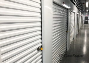 CubeSmart Self Storage - LA New Orleans Perdido Street - Photo 2