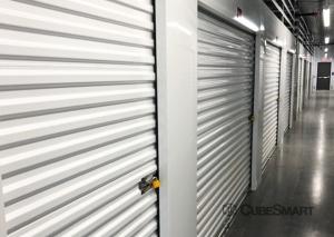 CubeSmart Self Storage - LA New Orleans Perdido Street - Photo 2