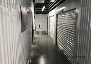 CubeSmart Self Storage - LA New Orleans Perdido Street - Photo 4