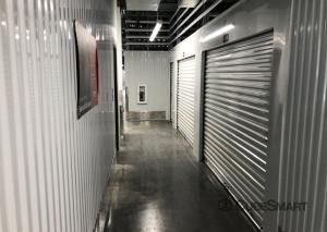 CubeSmart Self Storage - LA New Orleans Perdido Street - Photo 4
