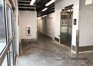 CubeSmart Self Storage - LA New Orleans Perdido Street - Photo 5