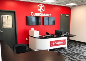 CubeSmart Self Storage - LA New Orleans Perdido Street - Photo 6