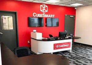 CubeSmart Self Storage - LA New Orleans Perdido Street - Photo 6