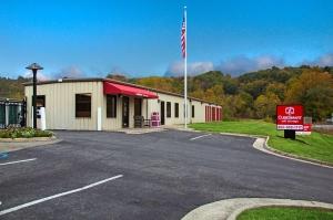 Storage King USA - 046 - Roanoke, VA - Berkley Rd NE - Photo 1