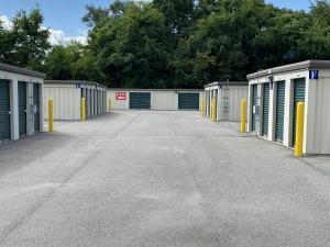 Image of Storage King USA - 046 - Roanoke, VA - Berkley Rd NE Facility on 201 Berkley Road Northeast  in Roanoke, VA - View 4