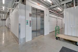 Mini Storage Depot - Oak Ridge - Photo 2