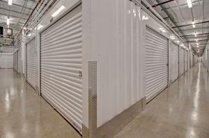 Mini Storage Depot - Oak Ridge - Photo 3